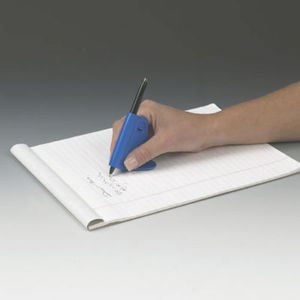 Steady Write Writing Instrument