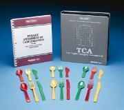 TCA (Toglia Category Assessment)