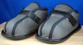 Unisex Comfort Stride Shoes