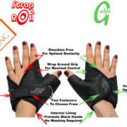 Quad-Glove-Advantages-Back