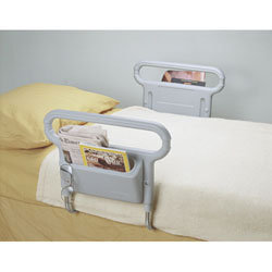 Ablerise Bed Rail – Double