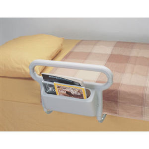 Ablerise Bed Rail- Single