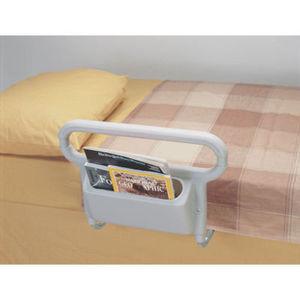 ABLERISE BED RAIL – SINGLE
