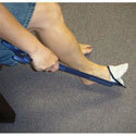 Combination Dressing Stick-Shoe Horn