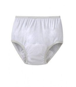 CareActive Womens Reusable Incontinence Panties