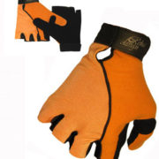 GEL-PALM Manual Wheelchair Gloves