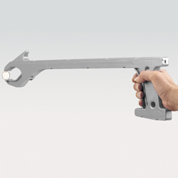 Raptor Reacher Children and Adult Reaching Tool