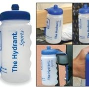 The Hydrant Sports 750ml