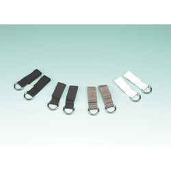 Wear-Ease Shoe Fastener Kits