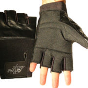ultra-grrripwheelchairgloves