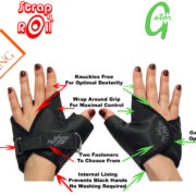 Quad-Glove-Advantages-Back